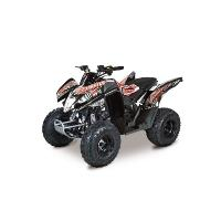 New Cobra 50 Schwarz