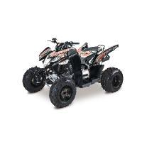Cobra 400 SM Sport Limited schwarz