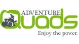 Adventure Quads