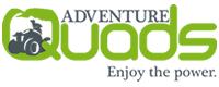 adventure-quads.de